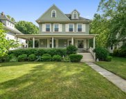 135 N EUCLID AVE, Westfield Town image
