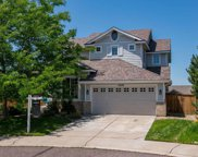 3249 Bentwood Place, Highlands Ranch image