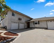 9937     Aster Circle, Fountain Valley image