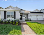 3191 Winesap Way, Winter Garden image