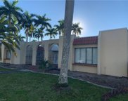 2548-2550 1st ST, Fort Myers image