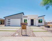 7748 N 13th Place, Phoenix image