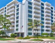 700 Beach Drive Ne Unit 404, St Petersburg image