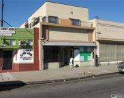 8927   S Western Avenue, Los Angeles image
