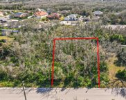 40 Armand Beach Dr, Palm Coast image