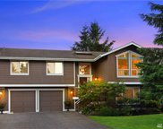 21847 SE 236th Place, Maple Valley image