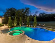 40102 River Winds Ct, Gonzales image