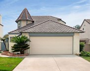 1016     Powell Drive, Placentia image