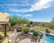6207 E Villa Cassandra Way, Cave Creek image