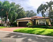 5759 NW 48 Dr, Coral Springs image