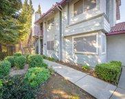 7331  Stratford Place Unit #602, Sacramento image