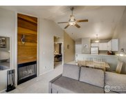 3535 28th Street Unit 302, Boulder image