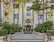 261 S Reeves Dr, Beverly Hills image