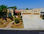 6053 Bella Vista Drive, Fort Mohave image