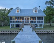 11397 County Road 1, Fairhope, AL image