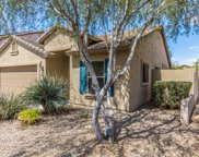 4738 E Woburn Lane, Cave Creek image