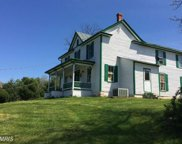 384 JEWELL HOLLOW ROAD, Luray image