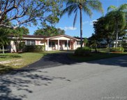 14705 Sw 83rd Ave, Palmetto Bay image