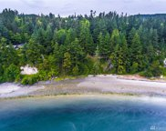 0 Quiet Cove Rd., Anacortes image