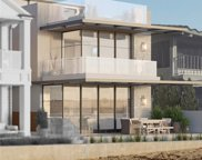 402 South Bayfront, Newport Beach image