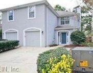 717 W Willow Point Place, Newport News Denbigh South image