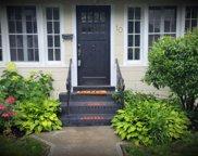 10 Houseman Avenue, Chatham image