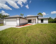 3714 Tareco ST, Fort Myers image
