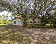 8121 Rich RD, North Fort Myers image