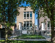 5021 North Kimberly Avenue, Chicago image