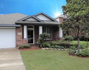 9824 Willowick Avenue, Fort Worth image