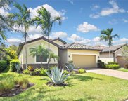 20284 Black Tree LN, Estero image
