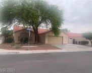 4012 Linniki Street, North Las Vegas image