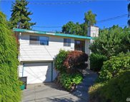 5318 26th Ave S, Seattle image