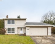 930 S IVY  CT, Canby image