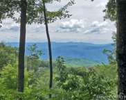 Lot 369 Reynolds Parkway, Boone image