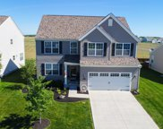 210 Silver Maple Drive, Commercial Point image