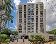 2029 Nuuanu Avenue Unit 1205, Honolulu image