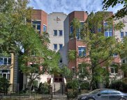 2629 North Ashland Avenue Unit 4A, Chicago image
