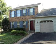 1703 SAGE BROOK COURT, Severn image