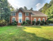 9801 Gregorys Charter Drive, North Chesterfield image