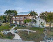 121 Timber Mountain Dr, Boerne image