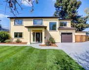 800 Wake Forest Dr, Mountain View image