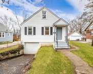 6908 Kleindale  Avenue, North College Hill image