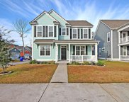 4315 William E Murray Boulevard, Charleston image