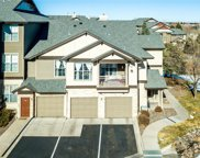 7438 S Quail Circle Unit 2018, Littleton image