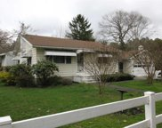 615 W Parker Ave, Galloway Township image