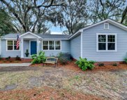 2609 Rodgers  Drive, Beaufort image