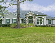 2848 OAKGROVE AVE, St Augustine image