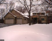 14455 Washington Street, Ham Lake image