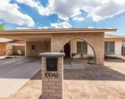 10043 N 39th Lane, Phoenix image